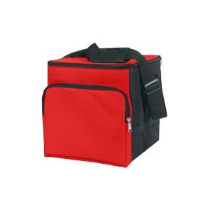 Collapsible Camp Coolers