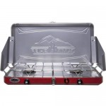 Camp Chef Camping Stove