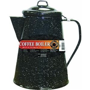 Campfire Coffee Coffee Pot