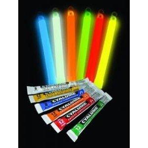 Camping Glow Sticks