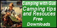Campingwithgus.com Logo Link 200px x 100px