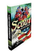 Boy Scout Handbooks