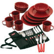 Camp Dining Sets