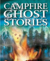 Campfire Ghost Stories Books