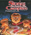 Campfire Stories Books