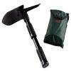 See Camping Folding Shovels