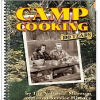 Camp Cook Books