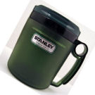 Insulated 32oz Camp Mug