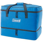 collapsible camp cooler