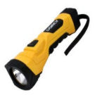 Dorcy Camping Flashlight
