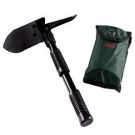 Folding Camp Shovel