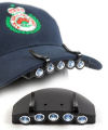 Camping Hat Lights