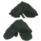 Winter Camping Mitten Gloves