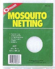 mosquito netting for camping with kids