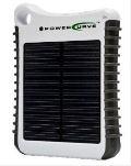 Solar Innovations Portable Solar Charger
