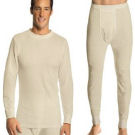 winter thermal underwear long johns