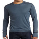 Winter Baselayer shirts