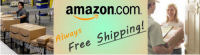 Amazon.com FREE shipping