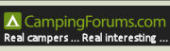 campingforum.com logo
