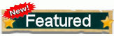 CampingwithGus.com Featured Item Icon