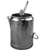 camp coffee pot