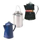 camp coffee pots for cowboy coffee