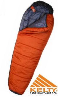 Best Sleeping Bags For Kids Trend