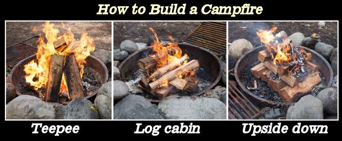 Image result for pine straw for campfire tinder